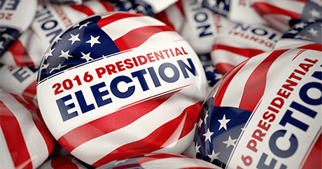 Historic Election- Now What?